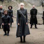خبر ساخت دو اسپینآف دیگر برای سریال Game Of Thrones صحت دارد؟