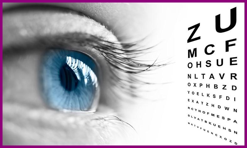 بهترین متخصص چشم پزشکی چه کسی است؟ به همراه آدرس مطب + شماره
