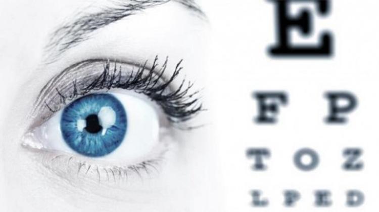 بهترین متخصص چشم پزشکی چه کسی است؟